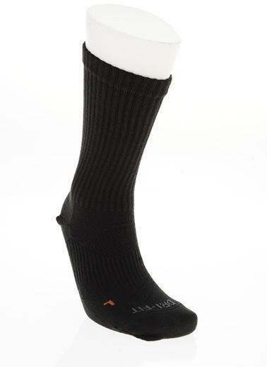 Spor Çorap   3'lü Çorap-Nike